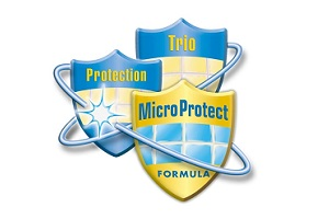 Microprotect TrioProtection